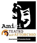 AMICI TEATRO DELL'ATTORCHIO APS.jpg