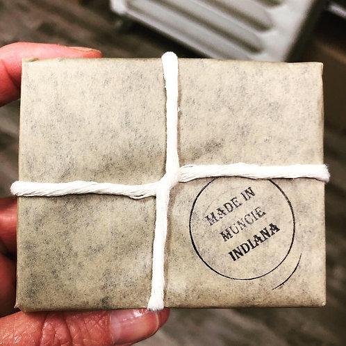 Made in Muncie Wrap