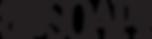 soapbox_logo_470x120.png
