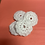 Thumbnail: Handmade Scrubbie