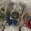 Thumbnail: Handmade Air Fresheners