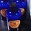 Thumbnail: Pretty Paws Liquid Shampoo 8oz.