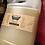 Thumbnail: Gallon Liquid Castile Liquid Soap