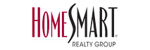 innerpage-logo-retina1.png