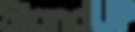 standup_logo-1.png