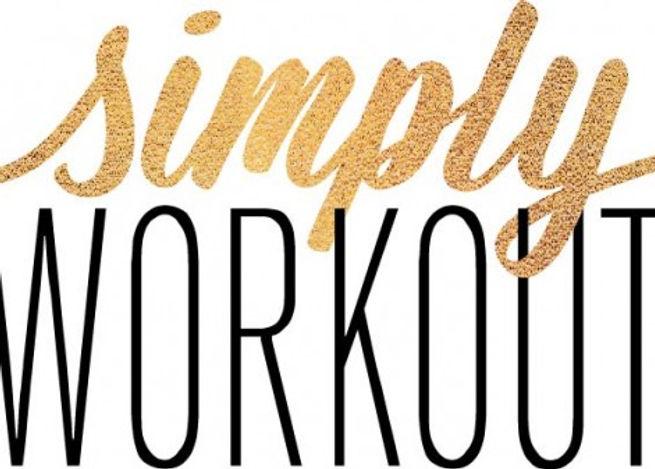 SimplyWorkout_PrimaryLogo-e1434167618927