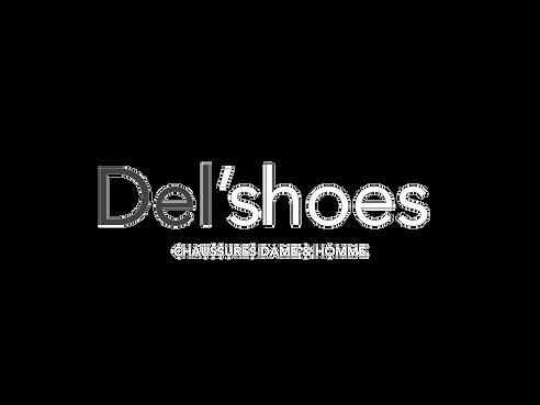 delshoes_edited.png