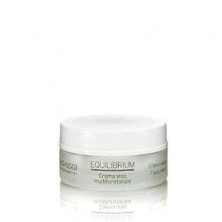 Crème visage (50 ml)