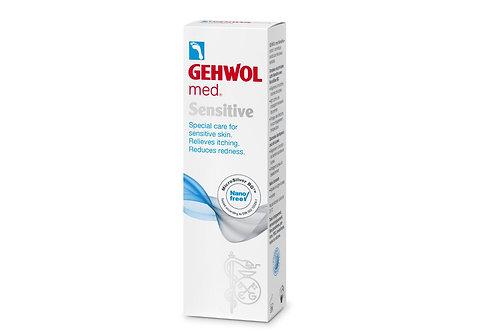 Med Sensitive (75 ml)