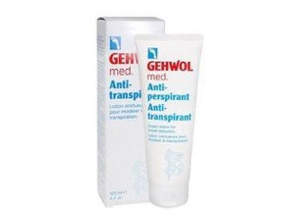 Anti-transpirant (125 ml)