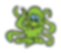 Opeys-octopus.png
