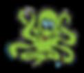 Opeys-octopus.png