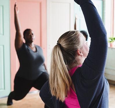 women-yoga-reach%20(1)_edited.jpg