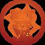 E-RYT200-logo.png
