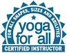 Yoga%20for%20All%20Badge_edited.png
