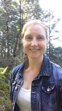 Stephanie Tupper