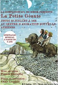 affiche Petite géante.png