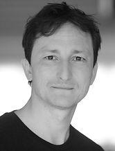 Portrait_Franck-Chevallay.jpg