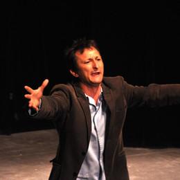 Franck Chevallay