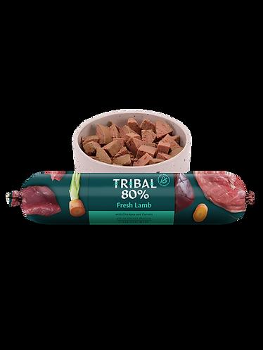 80% Lamb Gourmet Sausage