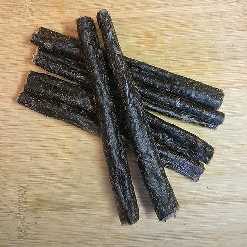 VeniDog Chew Sticks