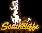 Southcliffe Logo - Facebook.png