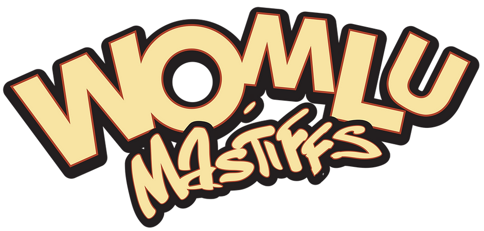 womlu-mastiffs-logo.png