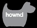 hownd, Womlu Pet Foods