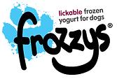 Fozzys, Womlu Pet Foods