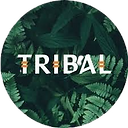 Tribal%20pet%20foods_edited.png