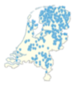 Watter map trans.png