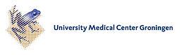 UMCG-logo[1].jpg