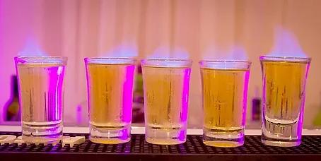 Chemici waarschuwen voor gevaren van alcohol als desinfectiemiddel