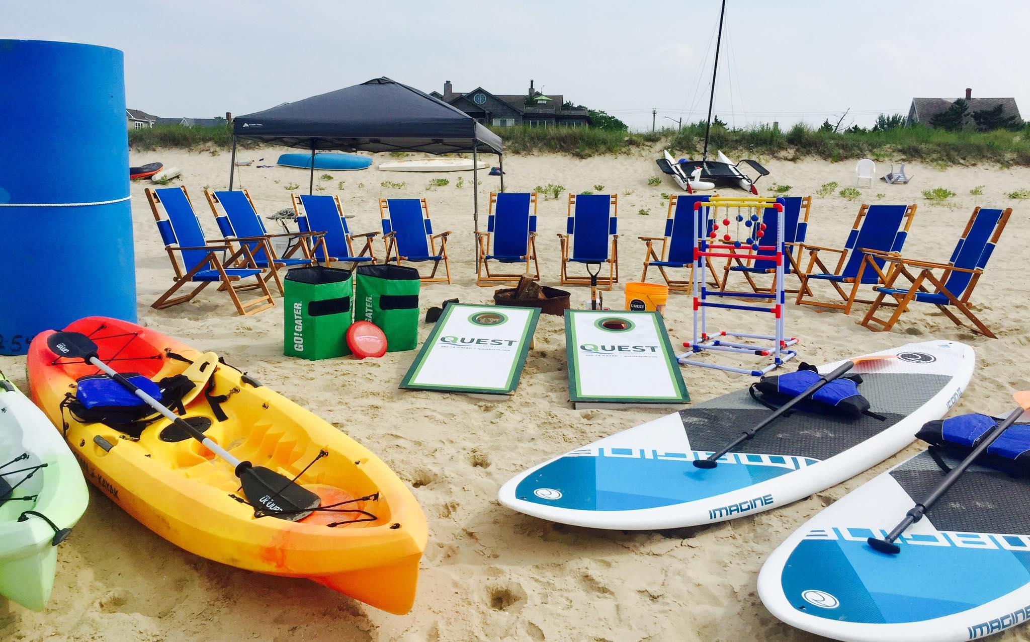beach_parties_website