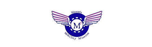 MMM-website-banner-final_edited.jpg