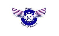 MMM-website-banner%20(1)_edited.jpg