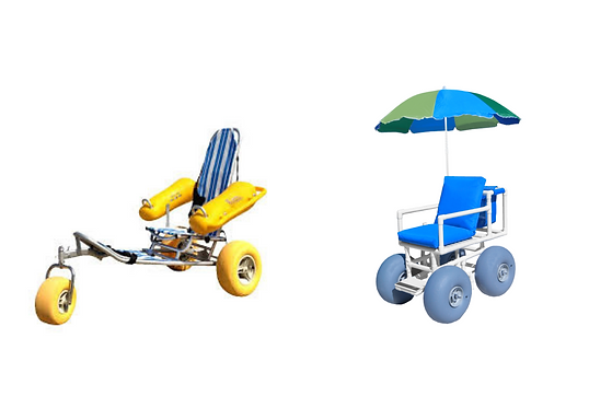 quest-MMM-beach chairs (1).png