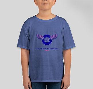 youth-tshirt.jpg
