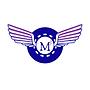 Mason's Mobility Mission Logo