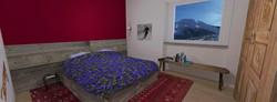A1 Camera-da-letto-padronale-1