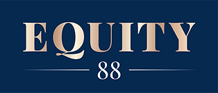 Equity 88 Logo.png