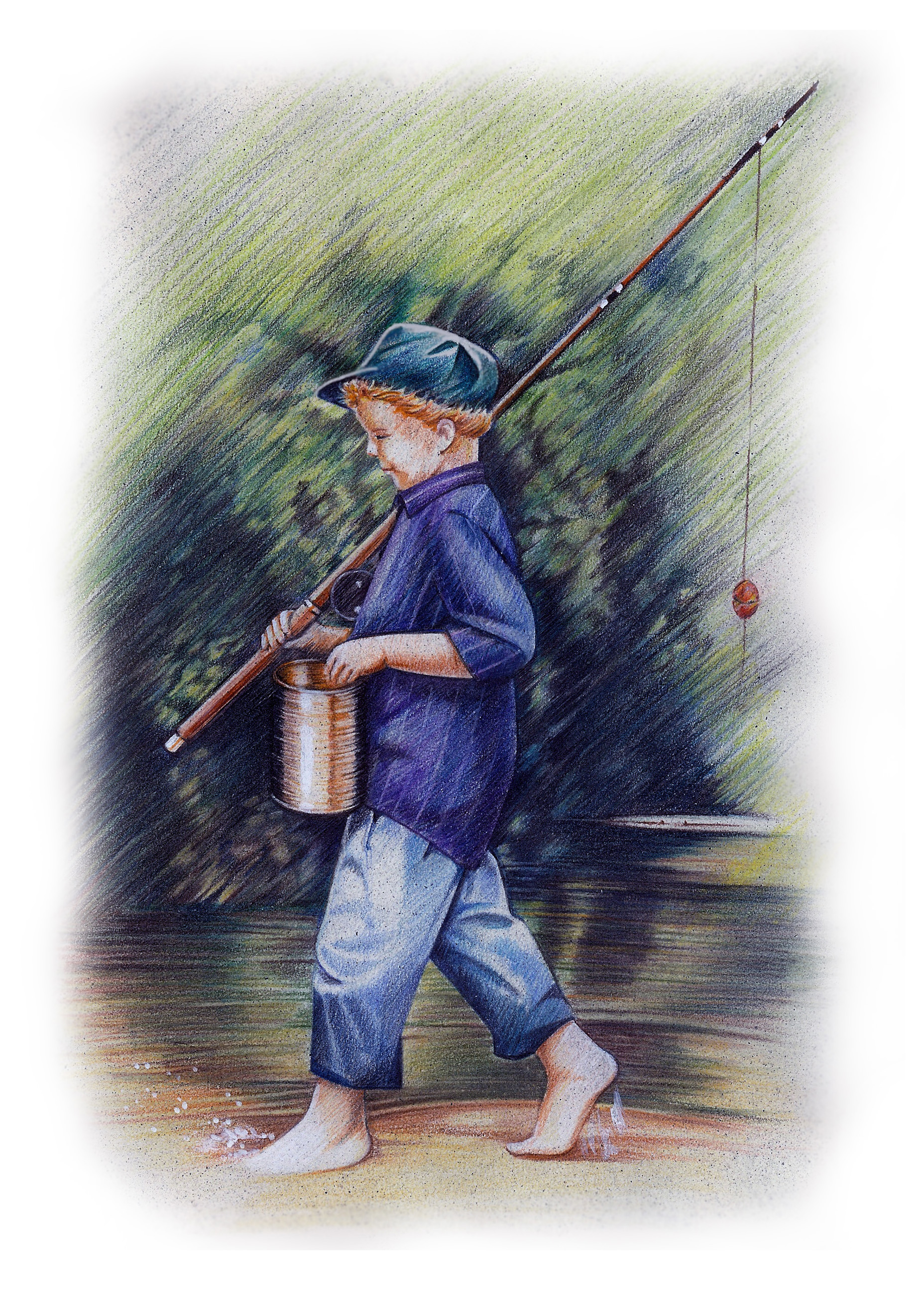 Little+Boy+with+Fishing+Rod.jpg