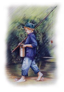 Little+Boy+with+Fishing+Rod.jpg