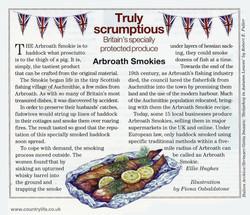 Arbroath Smokies Mag