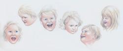 Children+-+Copy