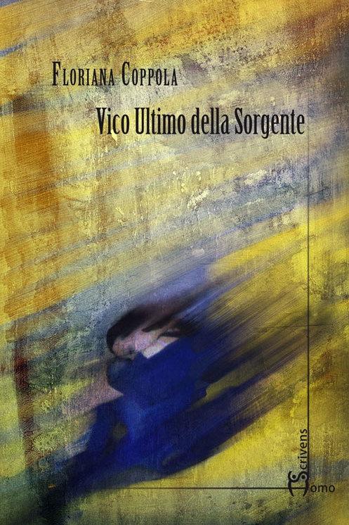 Vico Ultimo della Sorgente - Floriana Coppola