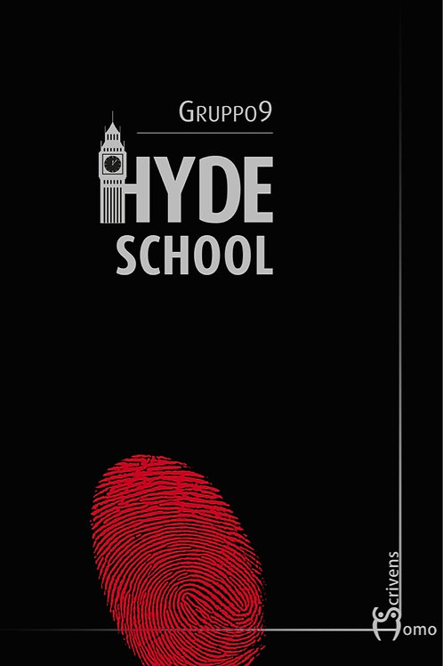 Hyde school - Gruppo 9