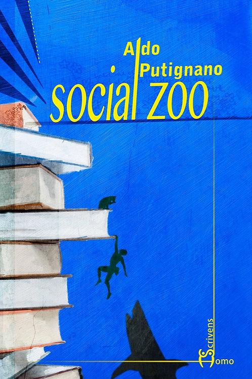 Social Zoo - Aldo Putignano