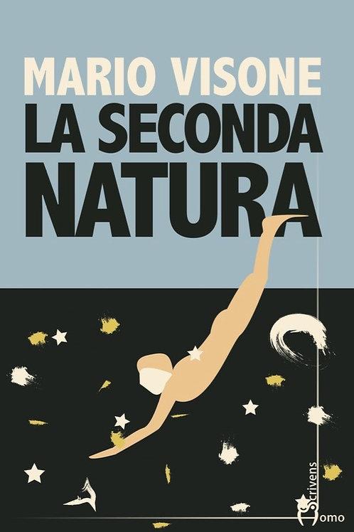 La seconda natura - Mario Visone
