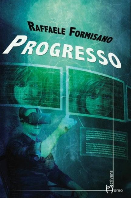 Progresso - Raffaele Formisano